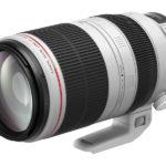 【機材評価】競馬写真向けおすすめ望遠レンズ(最大焦点距離300,400mm)