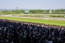 2010天皇賞春-01