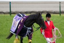 2012天皇賞-12