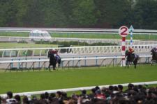 2012天皇賞-05