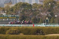 2012桜花賞-1