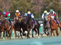 2012桜花賞-4