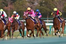 2012桜花賞-5