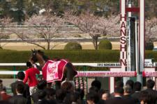 2012桜花賞-8