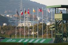 2013ジャパンカップダート-0