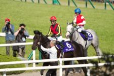 2013天皇賞春-12