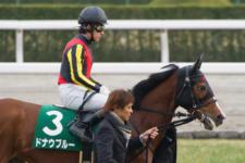 2014京都牝馬S-1