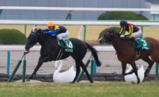 2014京都牝馬S-5