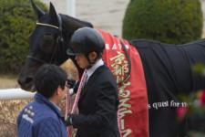 2014京都牝馬S-9
