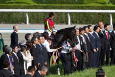 2014天皇賞-15