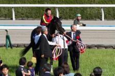 2014天皇賞-16
