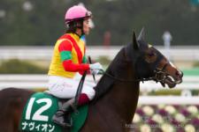2015シンザン記念-02