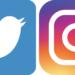 【最新】騎手・調教師・競馬関係者 Twitter/Instagram 公式アカウント一覧